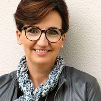 Portrait de Sylvie Carbonnières Iad France