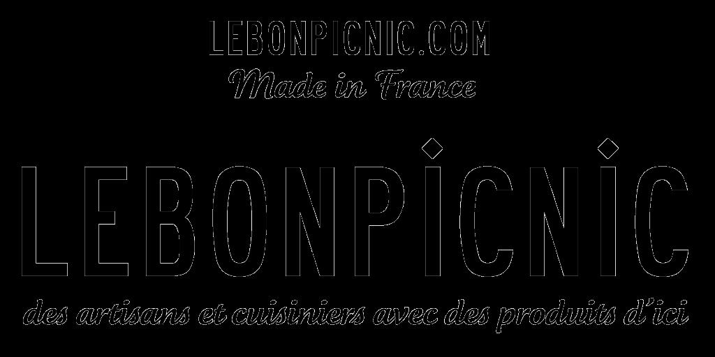 Portrait de Lebonpicnic