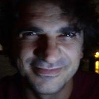 Portrait de salvoman