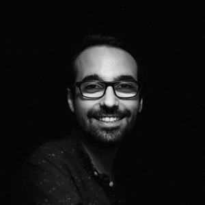 Portrait de NeoGuillaume