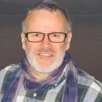 Portrait de Jean-Marie Reynaud