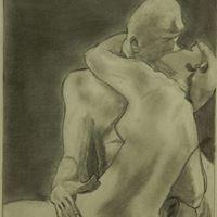 Portrait de Joel Delaunay