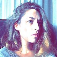 Portrait de Marie Kit Blnchrd