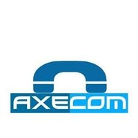 Portrait de Axecom Telecommunications