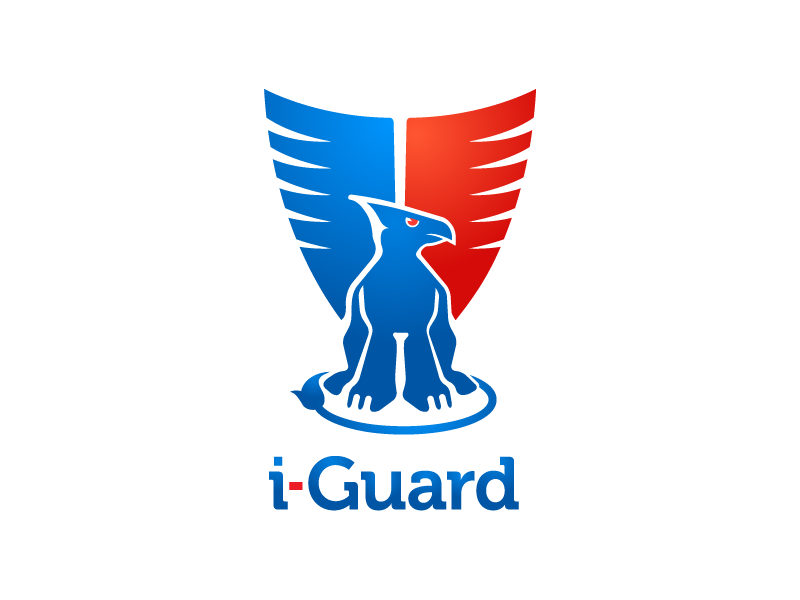 Portrait de thierry i-Guard