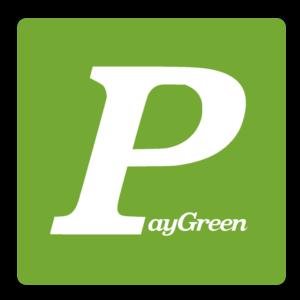 Portrait de PayGreen