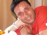 Portrait de Zak Abbaz
