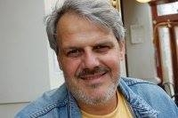 Portrait de Marc Urtado