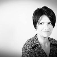 Portrait de Pascale Baudemont-Danquigny