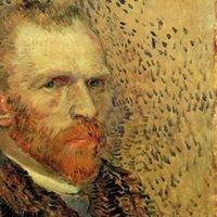 Portrait de Pascal Duletrace