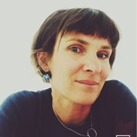 Portrait de Aure Lit