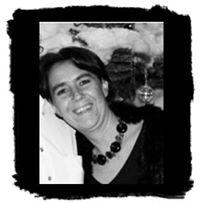 Portrait de Séverine Gravier