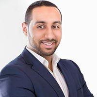 Portrait de Faouzi Annajah