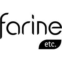 Portrait de Farine Etc