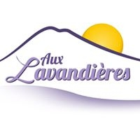 Portrait de Aux Lavandières