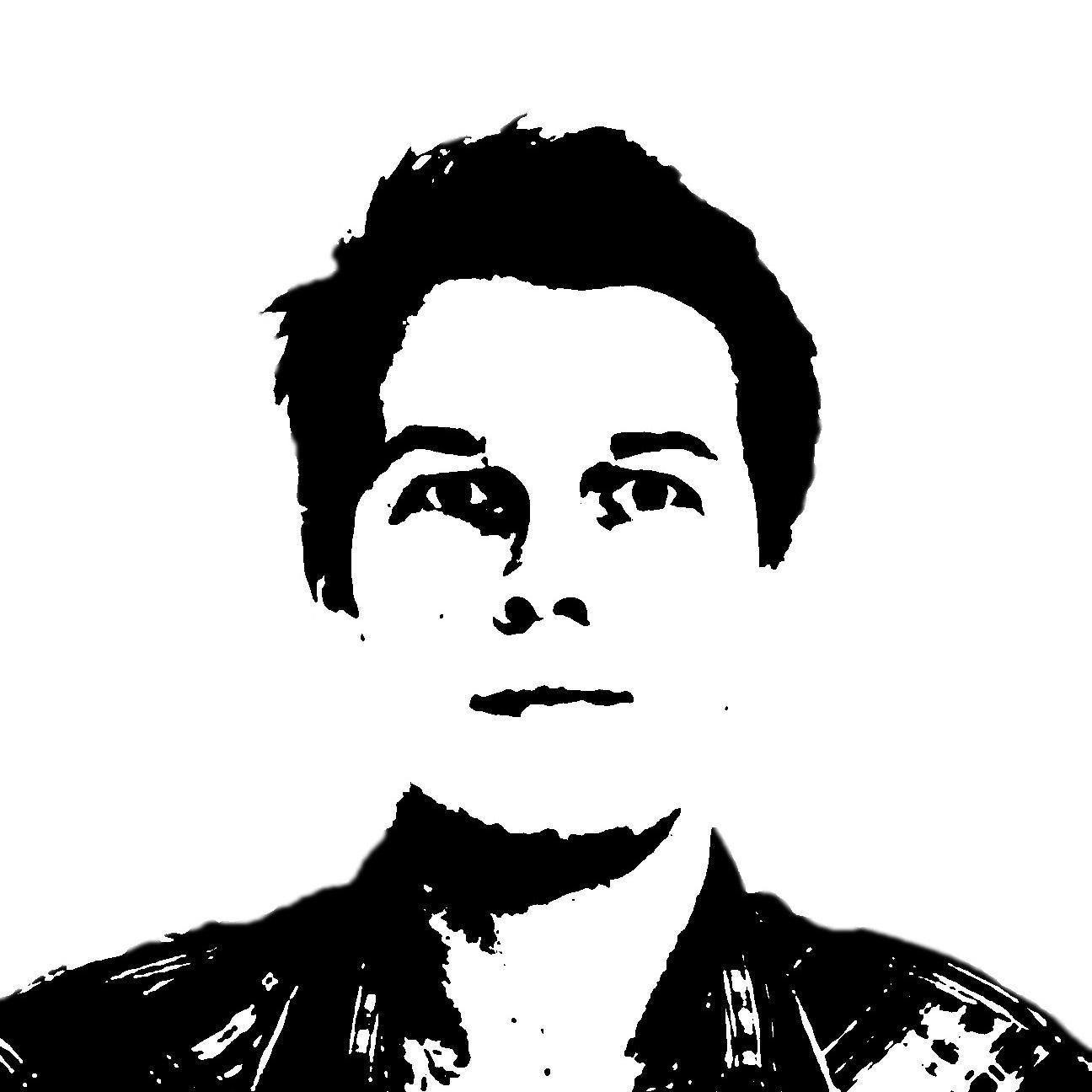 Portrait de sylvain_dem
