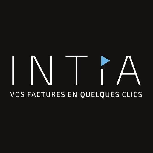 Portrait de intia_fr