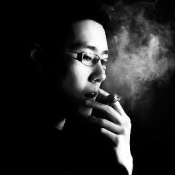 Portrait de ChazyM
