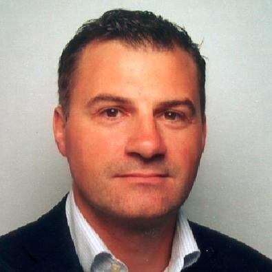 Portrait de Otrouille