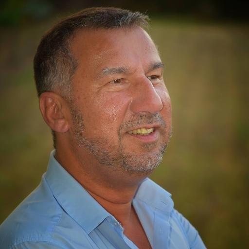 Portrait de Michelsilcom
