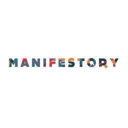 Portrait de MANIFESTORY_