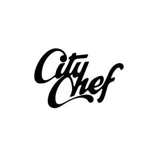 Portrait de CityChefParis
