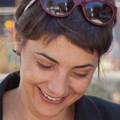 Portrait de Mariececile007
