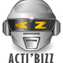 Portrait de ACTIBIZZ