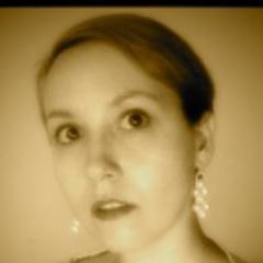 Portrait de mea_timea