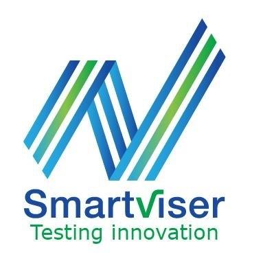 Portrait de SmartViser