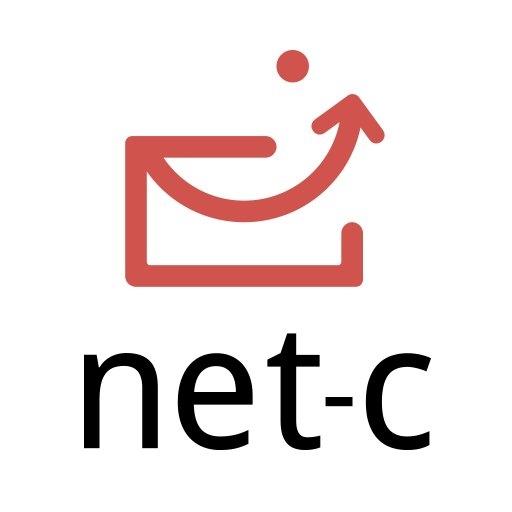 Portrait de Net_C_com