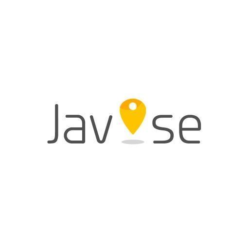 Portrait de JaviseFrance
