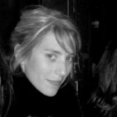Portrait de heloiseguillet