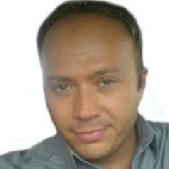 Portrait de ArnaudRavel