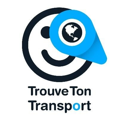 Portrait de trvtontransport