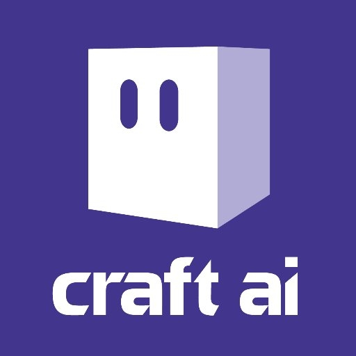 Portrait de craft_ai