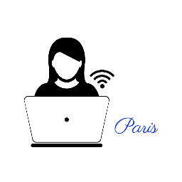 Portrait de HackerParis
