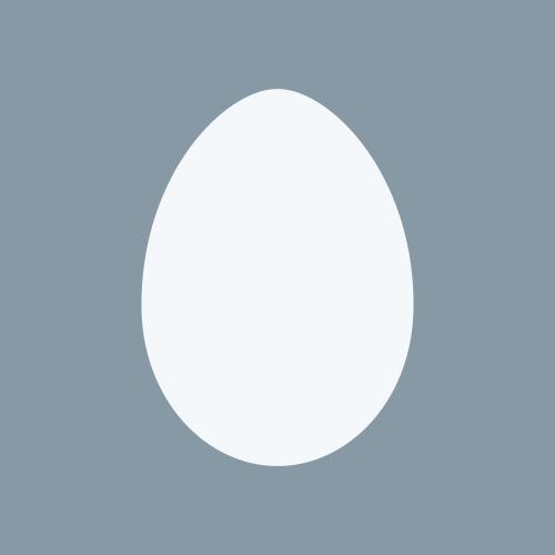 Portrait de etiennecaro