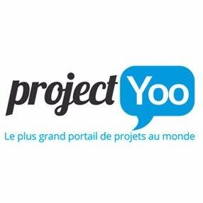 Portrait de project_yoo