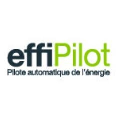 Portrait de effiPilot
