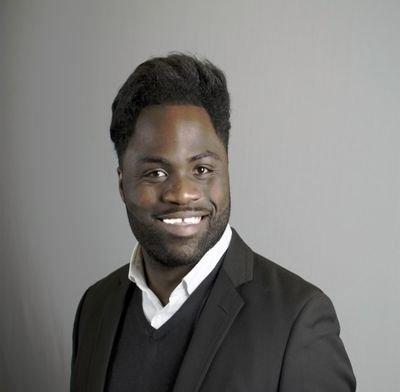 Portrait de Kasongobasile