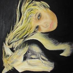 Portrait de jeanpierrester1
