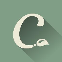 Portrait de Caraboutcha_App