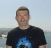 Profil de Xavier Guillemane