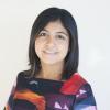 Profil de Lina Navarro
