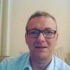 Profil de Didier Cunillera