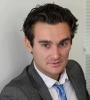 Profil de Guillaume Manca