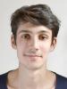 Profil de Cédric Tomissi