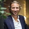 Profil de Alexandre Sasso