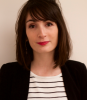 Profil de Hélène Antier